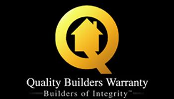 Best NJ Home Builder
