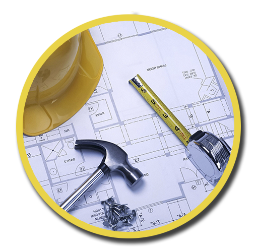 construction nj