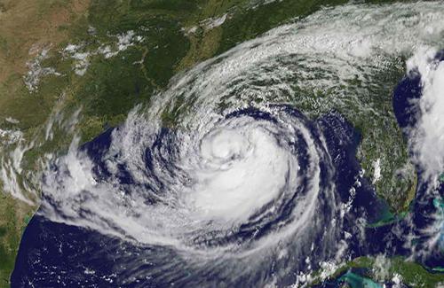 RREM Storm Recovery