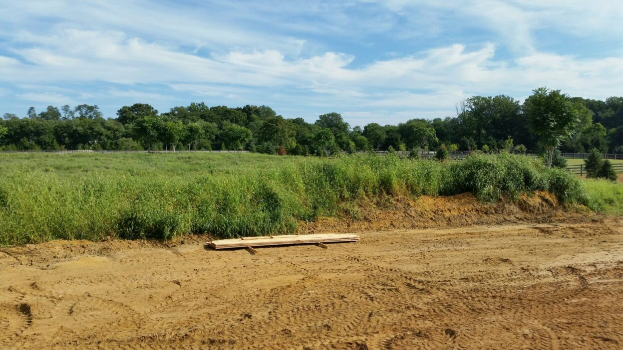 land use and development