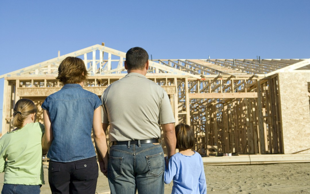 Why You Want a Custom Home Builder in New Jersey