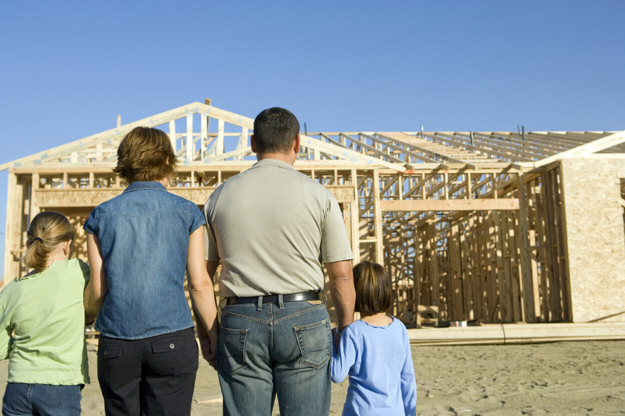 6 Questions To Ask Your New Jersey Home Builder