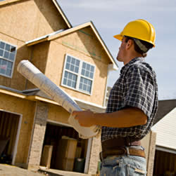Get to know your new jersey luxury home building team for New home building inspections
