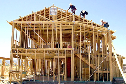 Get to know your new jersey luxury home building team for Building a new home