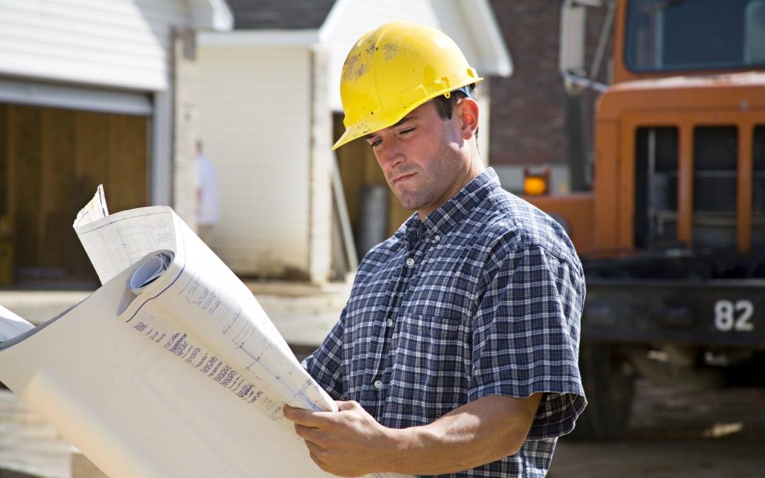 The NJ RREM Program: Choosing a Pathway B Contractor